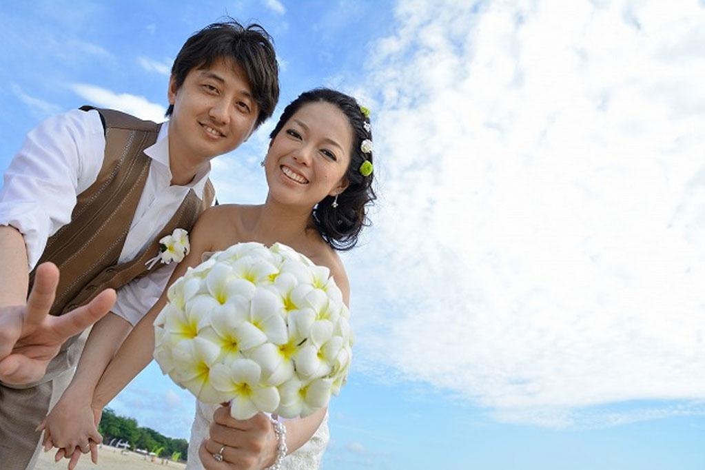 Mr.&Mrs.Morita