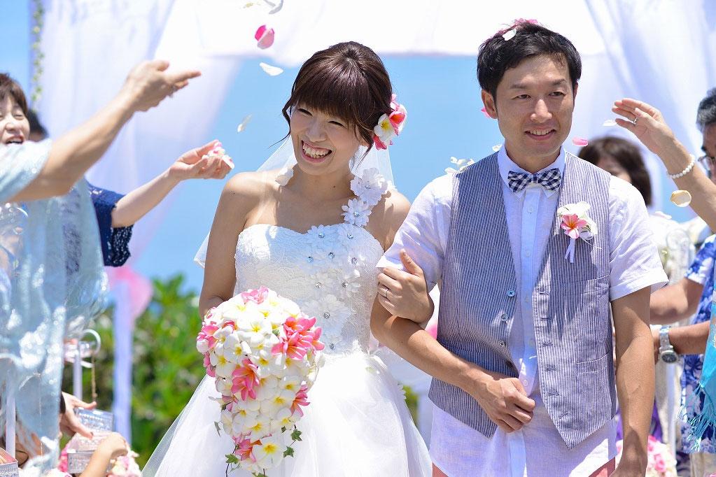 Mr.&Mrs.Yajima