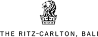 Ritz Carlton title