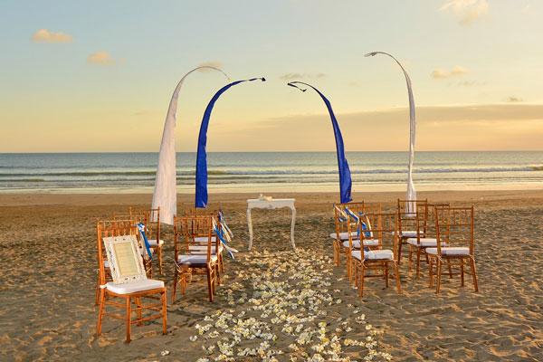 beach-wedding-002