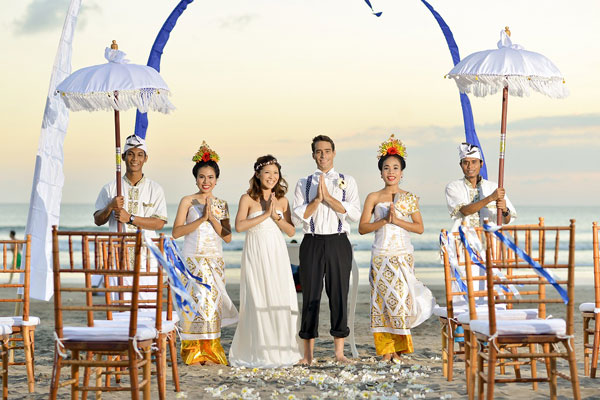 beach-wedding-003