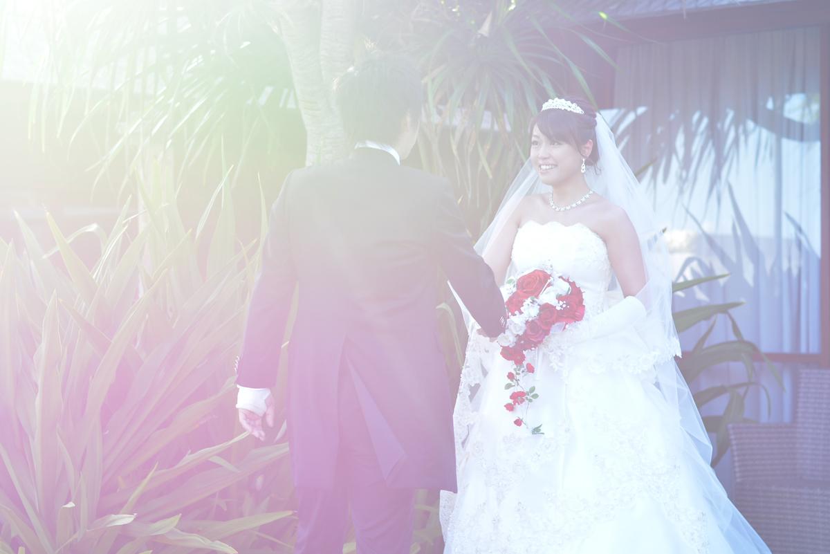 Mr.&Mrs.Kimura